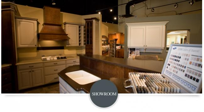 Visit Our Cabinet And Countertop Showroom Topco Distributing For Cabinets And Countertops In