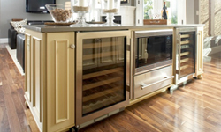 Wellborn Kitchen Cabinets